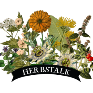 MEET THE HERBALIST   - Herbstalk Blog, May 2015