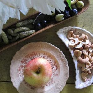 Thyme Herbal Kitchen