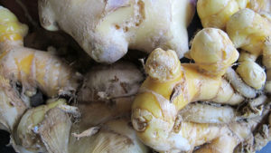 ginger-and-turmeric