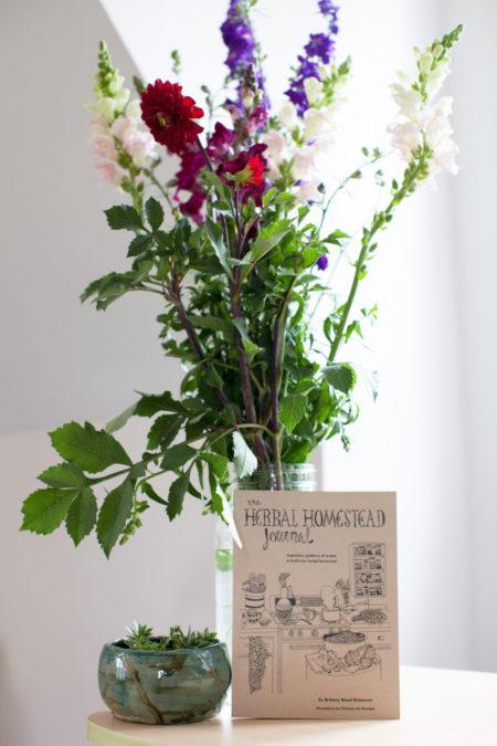 Thyme Herbal Shop Herbal Homestead